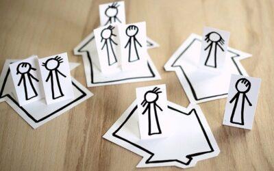 Családállítás: egyéni-, páros- és csoportos családfelállítás menete és titkai
