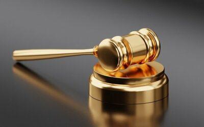 Családfelállítás: a hely törvénye