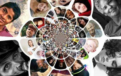 A szervezetállítás alkalmazási területei, avagy a családfelállítás filozófiája a vállalkozásokban