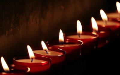 Gyászfeldolgozás: hogyan segíthetjük gyászoló embertársainkat?