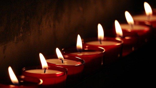 gyászfeldolgozás