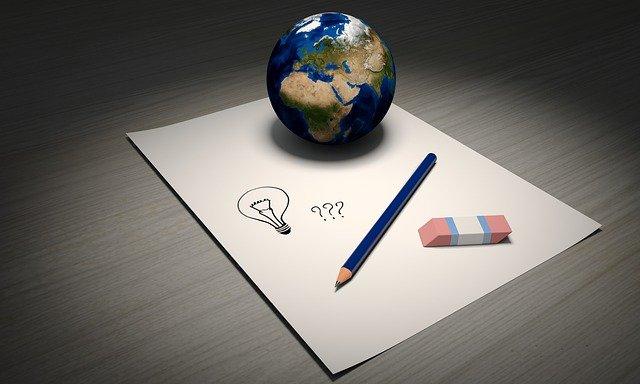 online lelki segítség online counselling